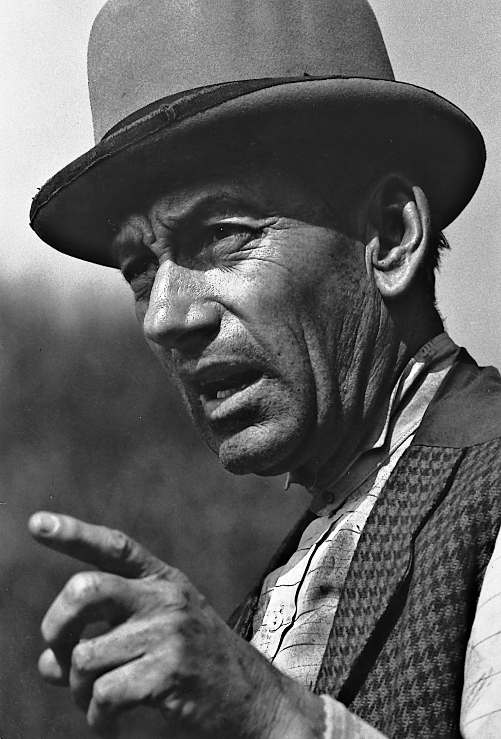 - Hoagy Carmichael in a character role on Laramie. - Photojournalism - Life Magazine - NBC TV - Tony Karp, design, art, photography, techno-impressionist, techno-impressionism, aerial photography , drone , drones , dji , mavic pro , video , 3D printing - Books -