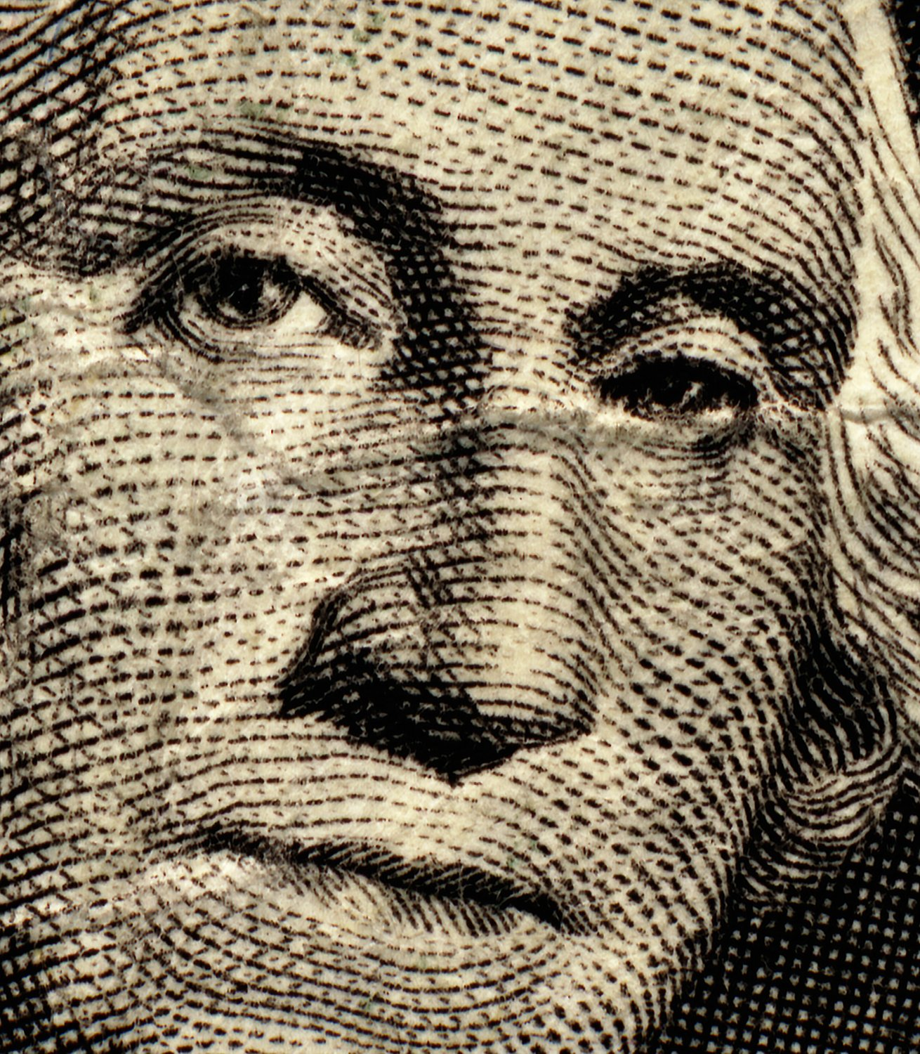 - This is what old money looks like. - - George Washington - Veterans Day - Tony Karp, design, art, photography, techno-impressionist, techno-impressionism, aerial photography , drone , drones , dji , mavic pro , video , 3D printing - Books -